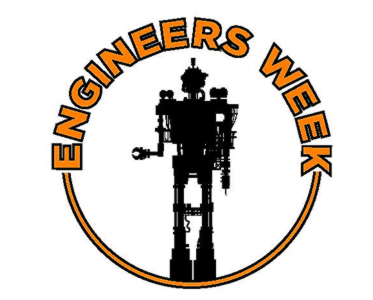 2013 EWeek-artwork