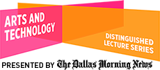 lecture-series-logo