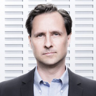 April 8, 7:30 p.m. Hugh Herr, associate professor, MIT Lab