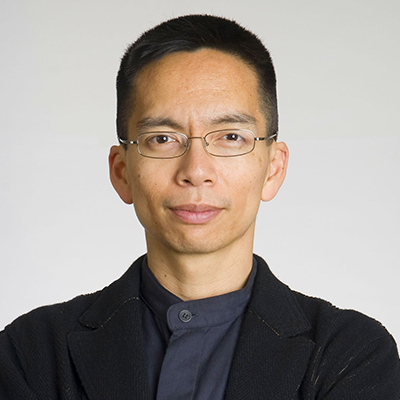 March 4, 7:30 p.m. John Maeda, design partner, Kleiner Perkins Caufield & Byers