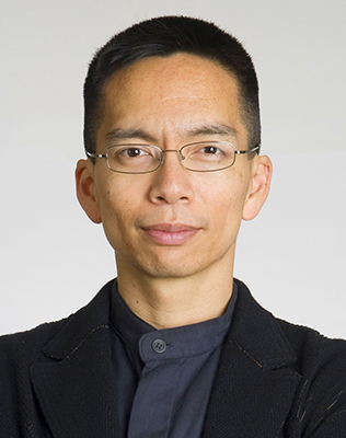 John Maeda, design partner at Kleiner Perkins Caufield & Byers, will speak at 7:30 p.m. March 4.