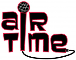 airtimelogolines3_category